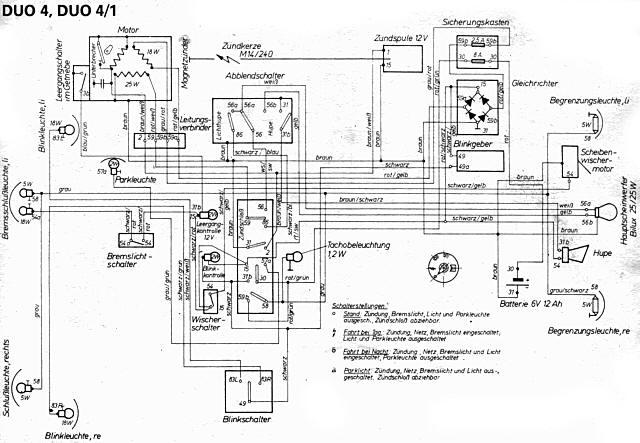 duo elektronik problem es eilt elektrik. Black Bedroom Furniture Sets. Home Design Ideas